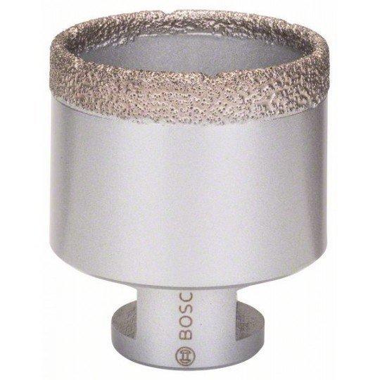 Bosch Száraz gyémántfúrók, Dry Speed Best for Ceramic 55 x 35 mm