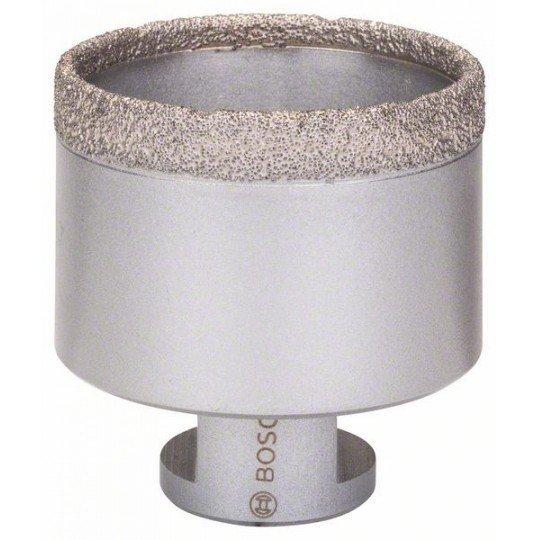 Bosch Száraz gyémántfúrók, Dry Speed Best for Ceramic 60 x 35 mm