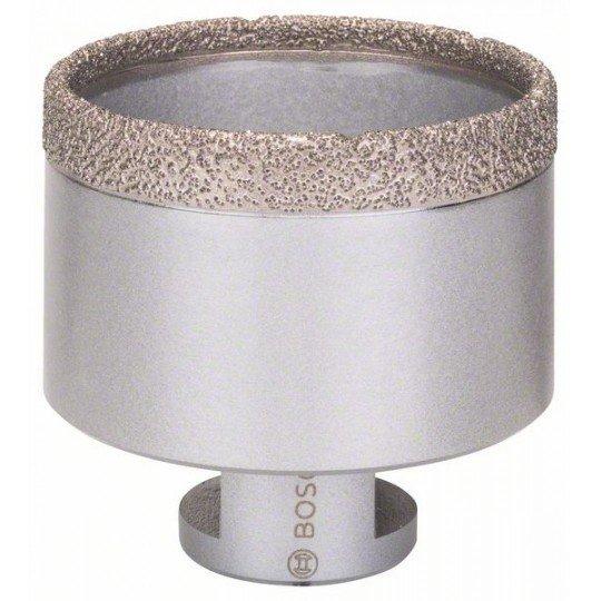 Bosch Száraz gyémántfúrók, Dry Speed Best for Ceramic 65 x 35 mm