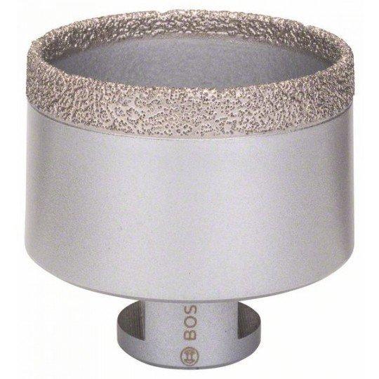 Bosch Száraz gyémántfúrók, Dry Speed Best for Ceramic 70 x 35 mm