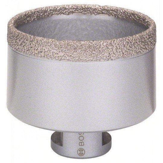 Bosch Száraz gyémántfúrók, Dry Speed Best for Ceramic 75 x 35 mm