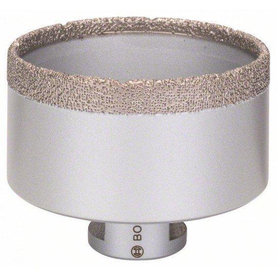 Bosch Száraz gyémántfúrók, Dry Speed Best for Ceramic 80 x 35 mm