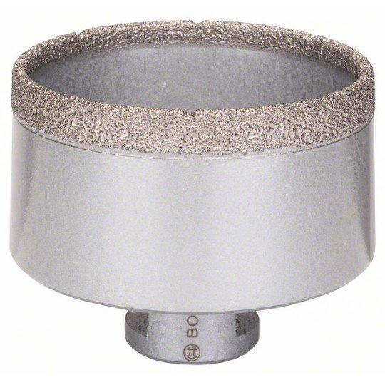 Bosch Száraz gyémántfúrók, Dry Speed Best for Ceramic 83 x 35 mm