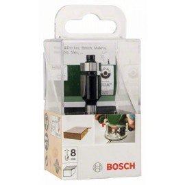 Bosch Színelő marók 9 mm, D1 12,7 mm, L 13 mm, G 56 mm