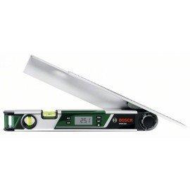 Bosch Szögmérő PAM 220
