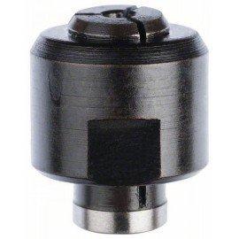 Bosch Szorítópatron szorítóanyával 3 mm