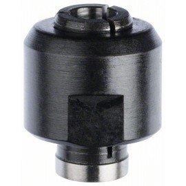 Bosch Szorítópatron szorítóanyával 6 mm