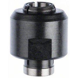 Bosch Szorítópatron szorítóanyával 8 mm