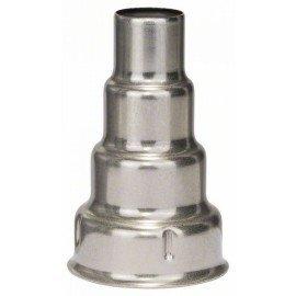 Bosch Szűkítõ fúvóka 14 mm