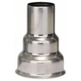 Bosch Szűkítõ fúvóka 20 mm