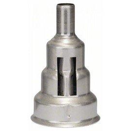 Bosch Szűkítõ fúvóka 9 mm
