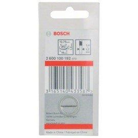 Bosch Szűkítő gyűrű körfűrészlaphoz 16 x 12,75 x 1,2 mm