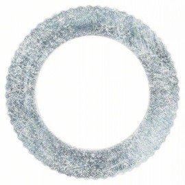 Bosch Szűkítő gyűrű körfűrészlaphoz 20 x 12,75 x 0,8 mm