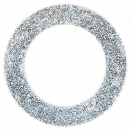 Bosch Szűkítő gyűrű körfűrészlaphoz 20 x 12,75 x 1,2 mm
