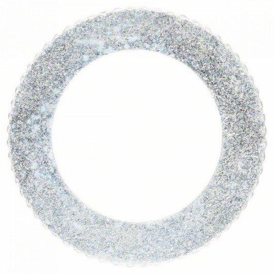 Bosch Szűkítő gyűrű körfűrészlaphoz 20 x 13 x 1,2 mm