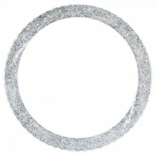 Bosch Szűkítő gyűrű körfűrészlaphoz 20 x 16 x 1 mm