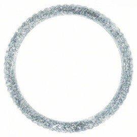 Bosch Szűkítő gyűrű körfűrészlaphoz 20 x 16 x 1,2 mm