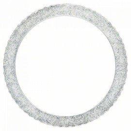 Bosch Szűkítő gyűrű körfűrészlaphoz 20 x 16 x 1,5 mm