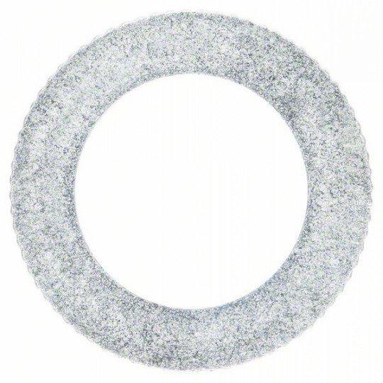 Bosch Szűkítő gyűrű körfűrészlaphoz 25 x 15,875 x 1,2 mm