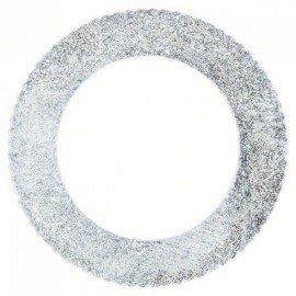 Bosch Szűkítő gyűrű körfűrészlaphoz 25 x 16 x 1,2 mm
