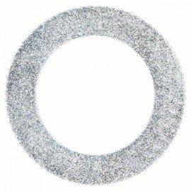 Bosch Szűkítő gyűrű körfűrészlaphoz 25 x 16 x 1,5 mm