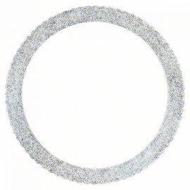 Bosch Szűkítő gyűrű körfűrészlaphoz 25 x 20 x 1,2 mm