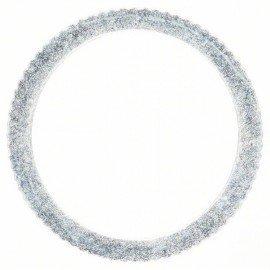 Bosch Szűkítő gyűrű körfűrészlaphoz 25 x 20 x 1,5 mm