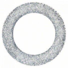 Bosch Szűkítő gyűrű körfűrészlaphoz 25,4 x 16 x 1,5 mm