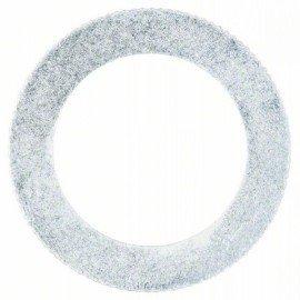 Bosch Szűkítő gyűrű körfűrészlaphoz 30 x 20 x 1,8 mm