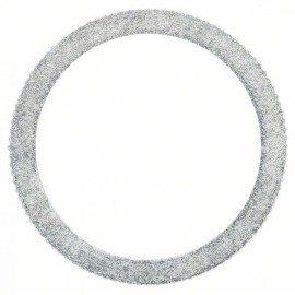 Bosch Szűkítő gyűrű körfűrészlaphoz 30 x 24 x 1,2 mm