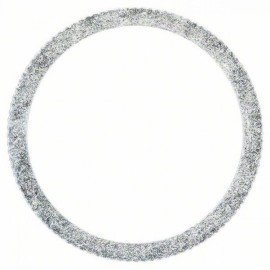 Bosch Szűkítő gyűrű körfűrészlaphoz 30 x 25 x 1,5 mm