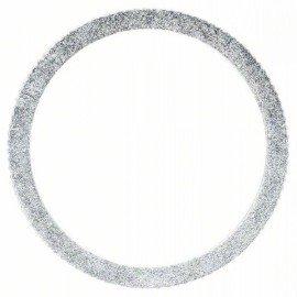 Bosch Szűkítő gyűrű körfűrészlaphoz 30 x 25 x 1,8 mm
