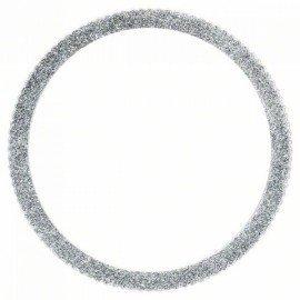 Bosch Szűkítő gyűrű körfűrészlaphoz 30 x 25,4 x 1,5 mm