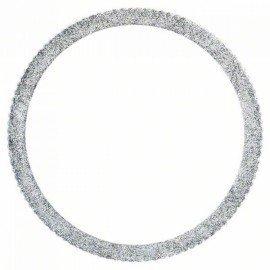 Bosch Szűkítő gyűrű körfűrészlaphoz 30 x 25,4 x 1,8 mm