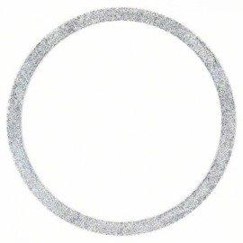 Bosch Szűkítő gyűrű körfűrészlaphoz 35 x 30 x 1,5 mm
