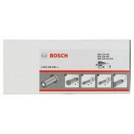Bosch Szűrő a GEX 125-150 AVE Professional csiszolóhoz GEX 125-150 AVE