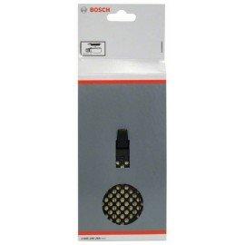 Bosch Szűrőfedél HW3 porgyűjtő dobozhoz –