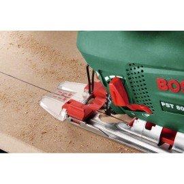 Bosch Szúrófűrész PST 700 E