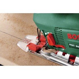 Bosch Szúrófűrész PST 800 PEL