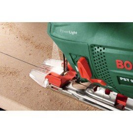 Bosch Szúrófűrész PST 900 PEL