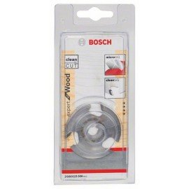 Bosch Tárcsás horonymaró 8 mm, D1 50,8 mm, L 2 mm, G 8 mm