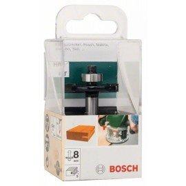 Bosch Tárcsás horonymaró 9 mm, D1 32 mm, L 5 mm, G 51 mm