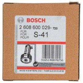 Bosch Tartalék csiszolótárcsa fúróélezőhöz