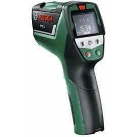 Bosch Termodetektor PTD 1