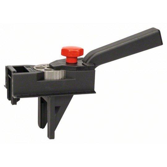 Bosch Tipli furatmérő