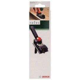 Bosch Tipli-furatmérő 1. változat
