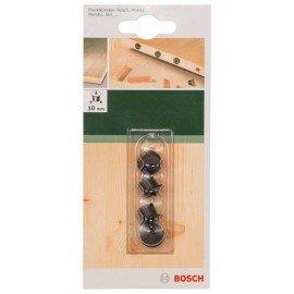 Bosch Tipliátjelölő Ø 10 mm-hez Átmérő = 10 mm