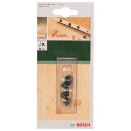 Bosch Tipliátjelölő Ø 8 mm-hez Átmérő = 8 mm