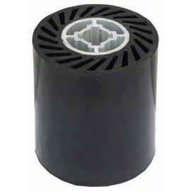 Bosch Toldóhenger 4800 max/min, 90 mm, 100 mm, 19 mm