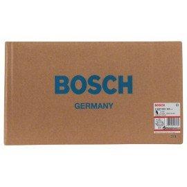 Bosch Tömlő 3 m, 35 mm